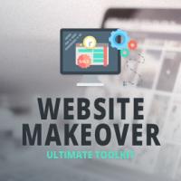 ultimate-website-toolkit